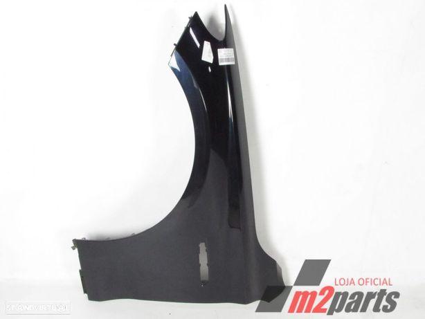 Guarda-lamas Esquerdo/Frente BMW 5 Gran Turismo (F07) 520 d | 04.11 - 02.17/BMW...