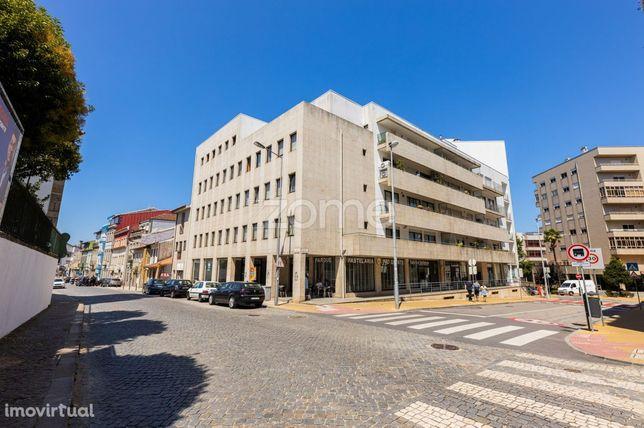 Apartamento T3 Renovado no Centro Histórico de Braga