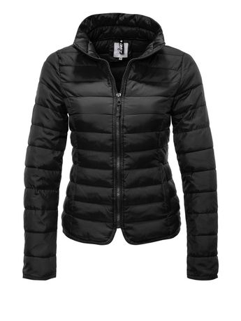 Теплая курточка дутик на хс-с