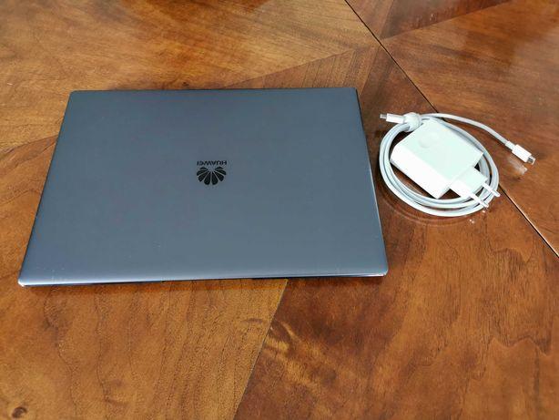 Huawei MateBook X Pro i7-8550U 16GB RAM 512GB SSD MX150