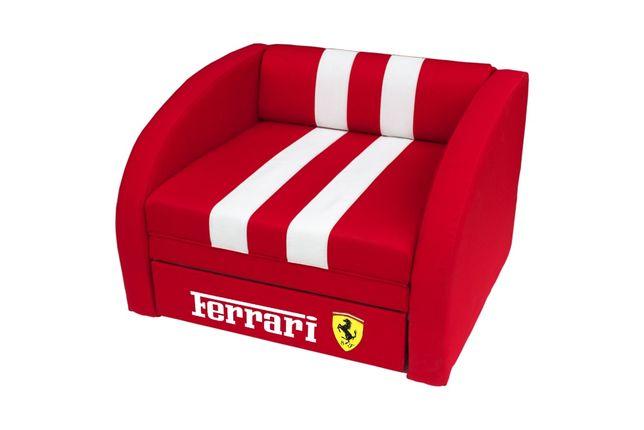 Кресло кровать машина детский диванчик БМВ Феррари БЕСПЛАТНАЯ ДОСТАВКА