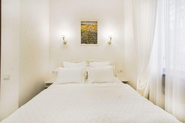 Супер апартаменты у Дерибасовской