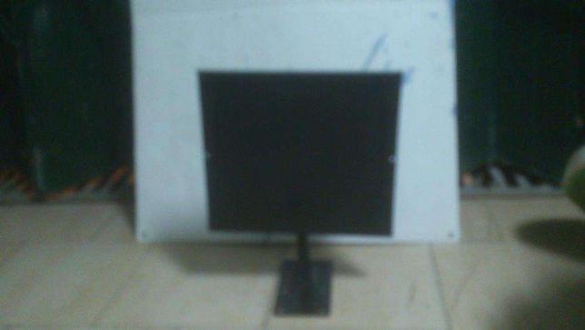 Suporte Televisão pequena