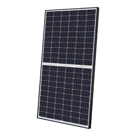 panele fotowoltaiczne mono Longi Solar 365W 30 szt