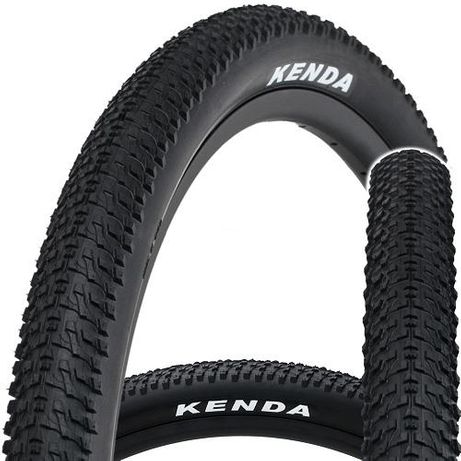 Nowa Opona Guma KENDA Booster 27,5x2.35 Dirt,MTB,XC 690gram