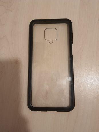 Etui do xaomi Redmi Note 9pro