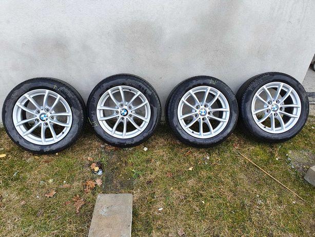 """Oryginalne Felgi Koła BMW 16"""" F20"""