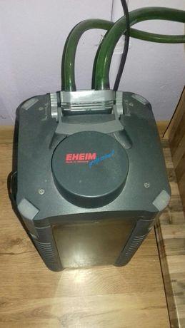 Filtr EHEIM 2228