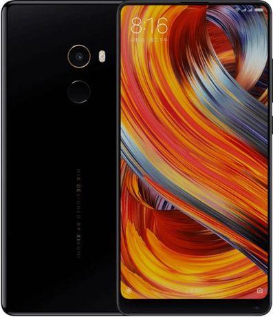 Xiaomi MiMix Desbloqueado