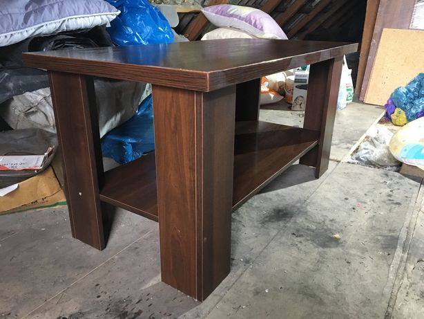 Stół 120 cm