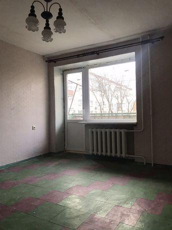 Сдается 1к квартира на Лазурном