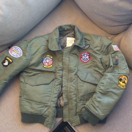 Flayers Junior - oryginalny ze sklepu militarnego