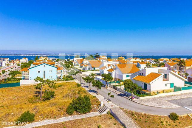 Apartamento T2 Venda em Torreira,Murtosa