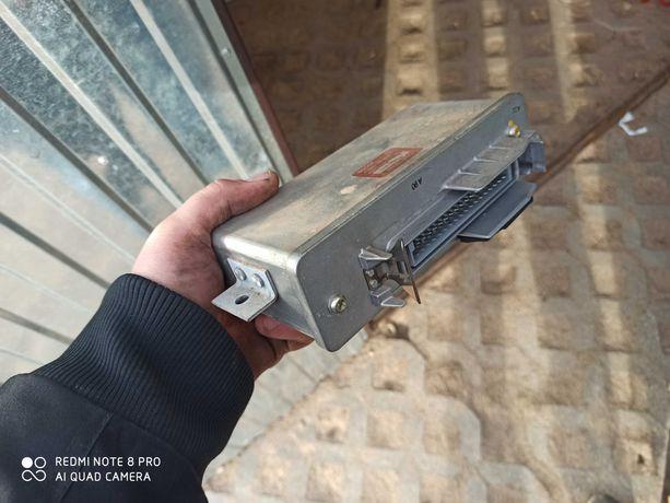Sterownik ABS audi 80 b4 2.0 115km abk