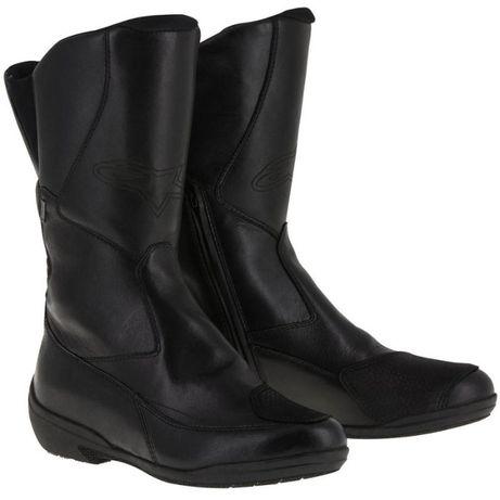 Damskie buty Alpinestars Stella Kaira GTX `38
