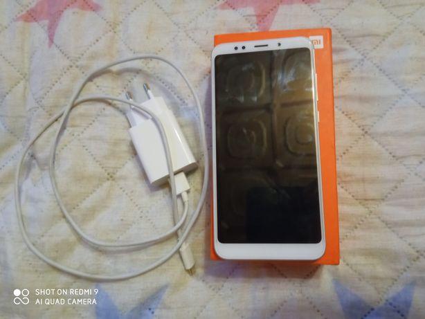 Telefon Xiaomi Redmi 5 Plus