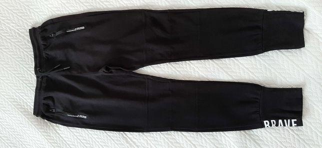 Spodnie Reserved r. 164 nowe bez metki