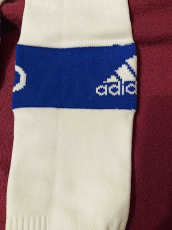 мужские футбольные гетры adidas Динамо Киев