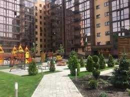 (Н) Лучший Комплекс в Одессе первый взнос от 10%