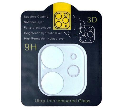 Защитное стекло на 11 айфон