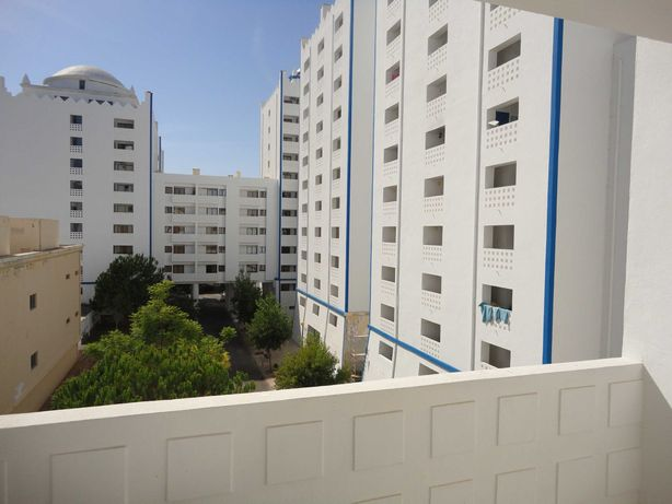 Apartamento para férias: T1 Praia da Rocha a 5 minutos da praia