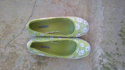Sapatos Senhora (37)