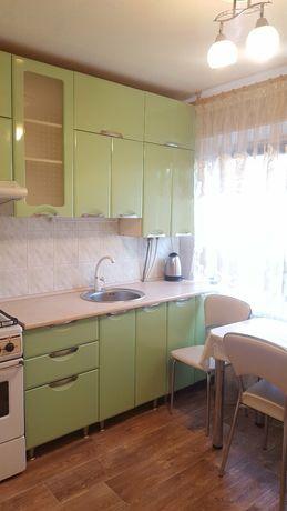 Двухкомнатная квартира Соцгород