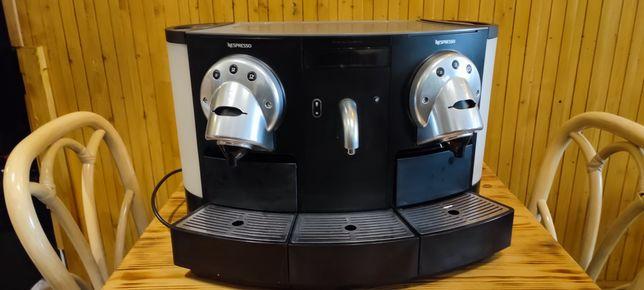 Nespresso Profissional