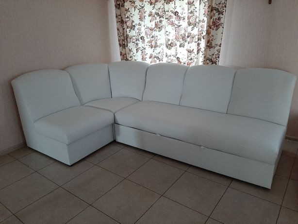 диван в офис или дом_акционное предложение до 31.05.2021г.