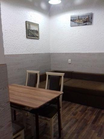 Подобово.2х кімнатна квартира по вул Князя Романа. Центр міста