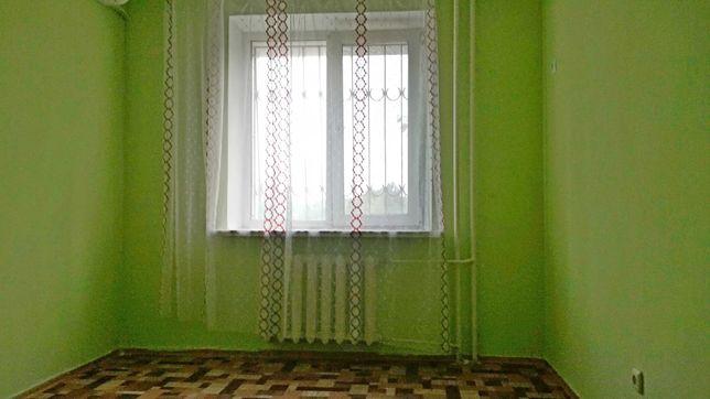 2-комн. квартира улучшенной планировки  ж/м Южный Новокузнецкая 59