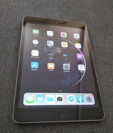 Apple ipad 2 mini 16 gb space grey