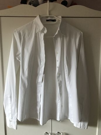 Koszula Simple