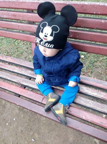 Детские туфли кроссовки ортопед aster pepino naturino 19р adidas nike