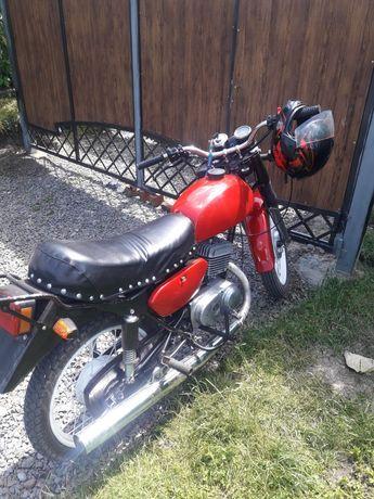 Мотоцикл,МІНСЬК.