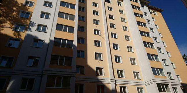 2-уровневая квартира в центре Ирпеня от собственника в заселенном доме
