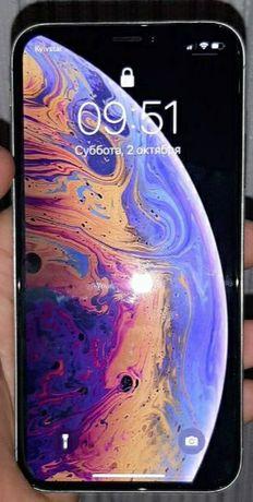 Iphone XS 64 гига, Original.