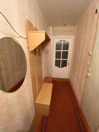 Продам 1 кімнатну квартиру у військовому містечку Нові Білокоровичі