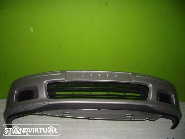 PEÇAS AUTO - VÁRIAS - Honda Accord - Para Choques Frente - PCH1108