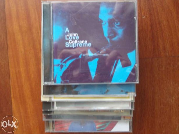 CD Sonny Rollins,música indiana, sitara, Coltrane, Duke Ellington Jazz