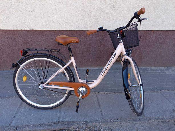 Rower Merdina 28