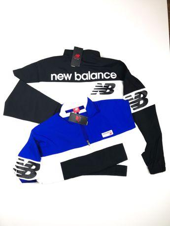 Новый анорак ветровка New Balance Champion nike adidas S M L XL XXL