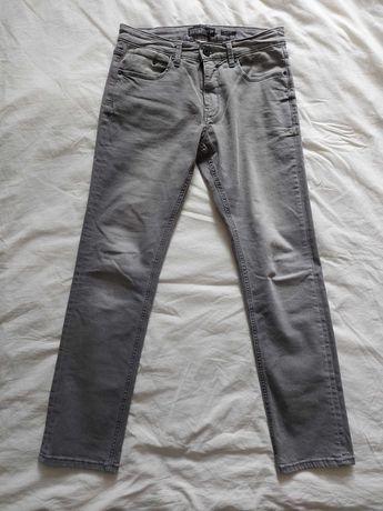 Spodnie dla chłopca, MEDICINE, rozm. 29