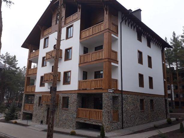 Зазимье 4 к 2х уровневая ЖК Десна Резиденс / Desna Residence Троещина