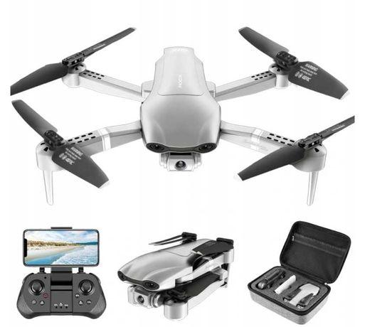 CZęści Zamienne DRON F3
