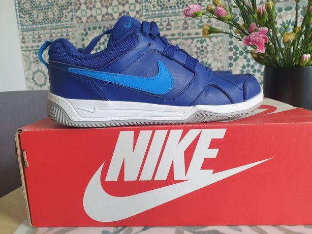 Buty sportowe Nike oryginalne, rozmiar 38, jak nowe