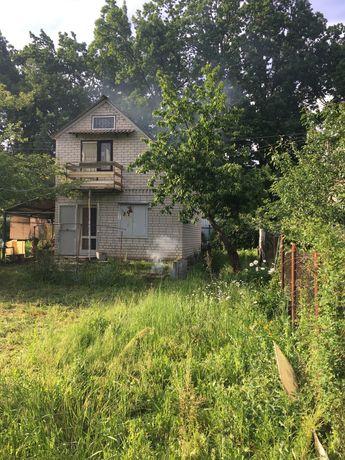 Продам дачу , в садовом товариществе Петровец-2.