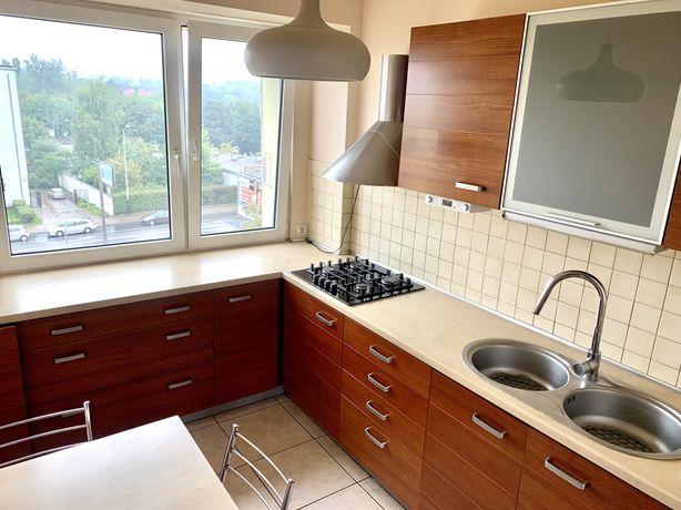 Sprzedam mieszkanie ul. Klonowa 3 pokoje bezpośrednio