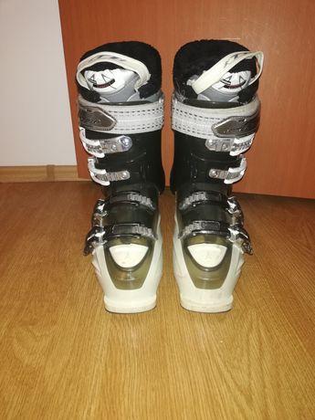 Buty narciarskie Atomic damskie