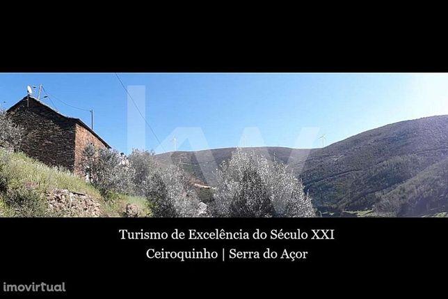 Casa de Xisto | Ceiroquinho | Serra do Açor